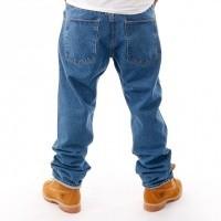 Afbeelding van Reell Drifter 1107-003 jeans 90 s Wash