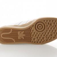 Afbeelding van Adidas ADI-EASE DB3110 Sneakers ftwr white/core black/GUM4