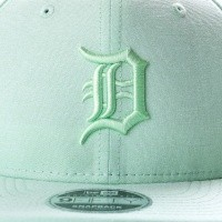 Afbeelding van New Era MLB OXFORD 950 NE80536680 Snapback cap clm MLB