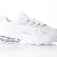 Puma Cell Venom Reflective 369701 Sneakers Puma White-Puma White