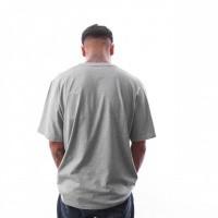 Afbeelding van Dickies Middletown 06 210616 T Shirt Grey Melange