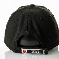 Afbeelding van New Era NFL THE LEAGUE JACKSONVILLE JAGUARS 10813035 dadcap Official Team Colour NFL