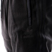 Afbeelding van Adidas PFLEECE TRKPNT EC3682 Trackpant black