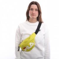 Fila Waist Bag Slim 685003 Heuptas Sulphur Spring