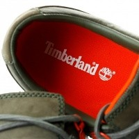 Afbeelding van Timberland Adv 2.0 Cupsole Alpine Ox TB0A1SJGA581 Sneakers Grape Leaf Nubuck
