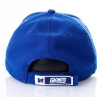Afbeelding van New Era NFL THE LEAGUE NEW YORK GIANTS 10517875 dadcap Official Team Colour NFL