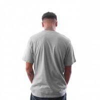 Afbeelding van Dickies Jaratt 06 210613 T Shirt Grey Melange