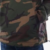 Afbeelding van Carhartt WIP Nimbus Pullover I021872 Jacket Camo Laurel