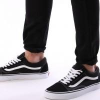 Afbeelding van Levi's 29925-0002 Jeans Line 8 slim taper Zwart