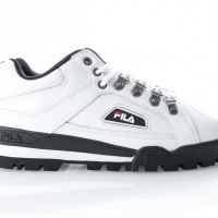 Fila Trailblazer L wmn 1010482 Sneakers white