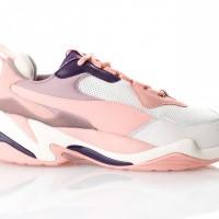 Puma Thunder Spectra 367516 Sneakers Marshmallow-Peach Bud