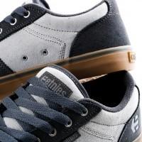 Afbeelding van Etnies BARGE LS 4101000351 Sneakers GREY/TAN 50