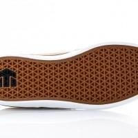 Afbeelding van Etnies MARANA VULC 4101000425 Sneakers BROWN/WHITE
