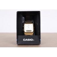 Afbeelding van Casio Vintage AQ-230GA-9DMQYE Watch AQ-230GA Goud
