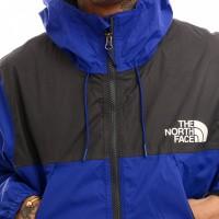 Afbeelding van The North Face M 1990 Mnt Q Jkt T92S5140S Jas Lapis Blue