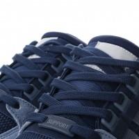 Afbeelding van Adidas Originals CQ2419 Sneakers Equipment support RF Blauw