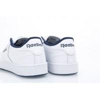Afbeelding van Reebok AR0457 Sneakers Club c 85 Wit
