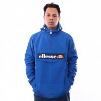 Ellesse Mont 2 SHA06040 Jacket Blue