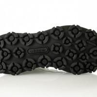 Afbeelding van Adidas F/1.3 LE B43664 Sneakers sesame/CHALK PEARL S18/light granite