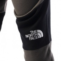 Afbeelding van The North Face M HIMALAYAN PANT T93OD5JK3 Joggingbroek TNF BLACK