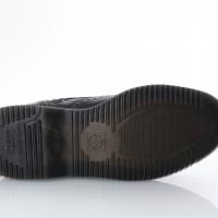 Afbeelding van Dr. Martens Ladies 22721600 Boots Delphine Rood