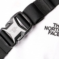 Afbeelding van The North Face BOZER HIP PACK II T92UCXC4V Heuptas TNF BLACK/HIGH RISE GREY