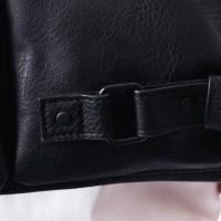 Afbeelding van HXTN Supply Prime Utility Belt H8010 Heuptas Faux Leather