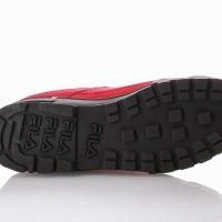 Afbeelding van Fila Trailblazer S 1010488 Sneakers pompeian red
