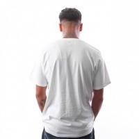 Afbeelding van Dickies Toano 06 210614 T Shirt White
