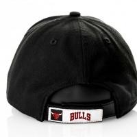 Afbeelding van Boys Nba The League Chicago Bulls Otc 11546032