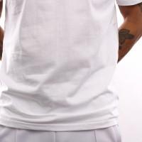 Afbeelding van Ellesse Fondato Sha06635 T Shirt White