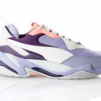 Puma Thunder Spectra 367516 Sneakers Sweet Lavender-Bright Peach
