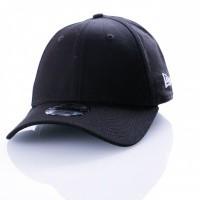Afbeelding van New Era Mlb Basic 950 Ne11209937 Snapback Cap Blk