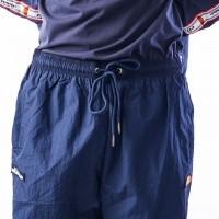 Afbeelding van Ellesse AVICO SHY05327 Trainingsbroek DRESS BLUES