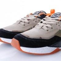 Afbeelding van DC E.TRIBEKA SE M SHOE CMO ADYS700142-CMO Sneakers CAMO