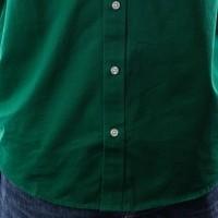 Afbeelding van Carhartt WIP L/S Madison Shirt I023339 Shirt Dragon / Wax