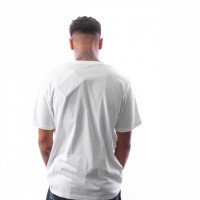 Afbeelding van Dickies Hardyville 06 210612 T Shirt White