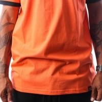 Afbeelding van Ellesse AGRIGENTO SHY04354 T Shirt FIRE CRACKER