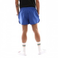 Afbeelding van Russell Athletic Iconic A9-007-1 Swimshort Mazarine Blue