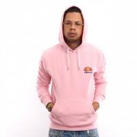 Ellesse Toce SHA02216 Hooded Light Pink