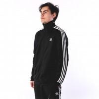 Afbeelding van Adidas Originals CW1250 Tracktop Beckenbauer Zwart