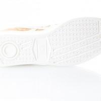 Afbeelding van Asics GSM D5K1L Sneakers CARAVAN/OATMEAL Onitsuka Tiger