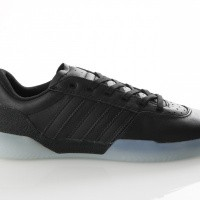 Afbeelding van Adidas CITY CUP DB3076 Sneakers core black/core black/clear sky