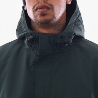 Afbeelding van Carhartt WIP Nimbus Pullover I021872 Jacket Loden