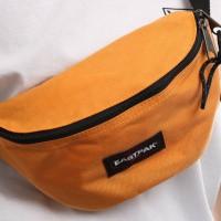 Afbeelding van Eastpak Springer EK07441V Heuptas Cab Yellow
