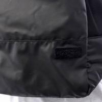 Afbeelding van Eastpak BUST EK18A05U Rugtas MC TOP BLACK