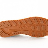 Afbeelding van Diadora N9000 Summer 501174325 Sneakers Beige Bleached