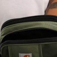 Afbeelding van Carhartt Wip Essentials Bag I006285 Schoudertas Adventure
