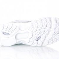 Afbeelding van Reebok Daytona Dmx Mu Cn7070 Sneakers White/Skull Grey/Tru