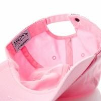 Afbeelding van Ethos Pineapple KBSV-021 pink KBSV-021 dad cap pink